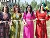 Yüksekova Düğünler 18.19.2011 Haziran
