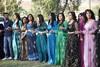 Yüksekova Düğünleri 03-04 Eylül 2011