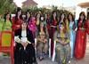 Yüksekova Düğünleri 10-11 Eylül 2011
