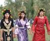 Yüksekova Düğünleri 17-18 Eylül 2011