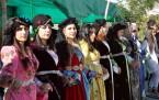 Yüksekova Düğünleri 14 Ekim 2012