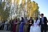 Yüksekova Düğünleri 22-23-10 Ekim 2011