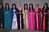 Yüksekova Düğünleri 19-20-11 Ekim 2011