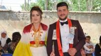 Yüksekova Düğünleri - (08,09 -2019 Haziran) - (15,16 - Haziran 2019)