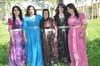Yüksekova Düğünleri 02-03 Haziran 2012