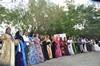 Yüksekova Düğünler 01-02-Eylül 2012