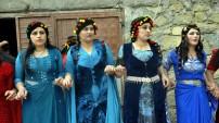 Yüksekova Düğünleri 18 Mayıs 2014