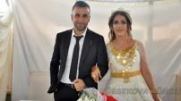 Yüksekova Düğünleri (24-25) Ağustos 2019