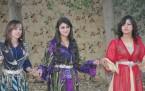 Yüksekova Düğünleri 21 Ekim 2012