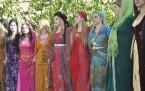 Yüksekova Düğünler 06 Temmuz 2013