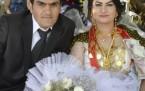 Yüksekova Düğünleri (24 - 25  EKİM 2015)