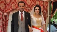 Yüksekova Düğünleri (02.09.2018 Eylül)