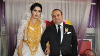 Yüksekova Düğünleri (26.08.2018 Ağustos)