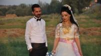 Yüksekova Düğünleri (05.08.2018 -Temmuz)