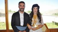 Yüksekova Düğünleri (24.06.2018) - (01.07.2018)