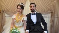 Yüksekova Düğünleri (22.07.2018)