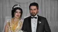 Yüksekova Düğünleri (29.04.2018)