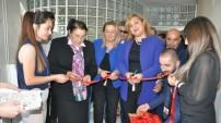 Yüksekova'da İki Dernek Açılışı Yapıldı