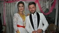 Yüksekova Düğünleri (12.08.2018 Ağustos)