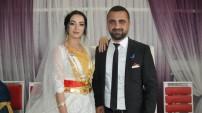Yüksekova Düğünleri (29.07.2018)