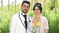 Yüksekova Düğünleri 21-22 Haziran2014