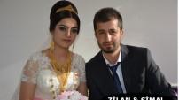 Yüksekova Düğünleri (15-16 Haziran 2015)