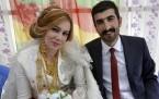 Yüksekova Hafta İçi Düğünleri