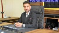 Yüksekova İşleyen Tekstil Atölyesi Açıldı