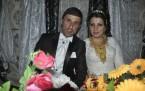 Yüksekova Düğünleri 14-15 EYLÜL 2013