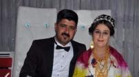 Yüksekova Düğünleri (15-16) Ekim 2016
