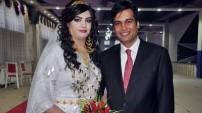 Yüksekova Düğünleri (19-20 ARALIK 2015)