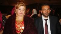Yüksekova Düğünleri ( 13-14 Haziran 2015 )