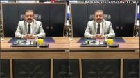 Yüksekova Bayram Mesajları 2019 (2)