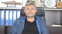 Yüksekova Bayram Mesajları 2018 - 2