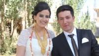 Yüksekova Düğünleri 20-21 Eylül 2014