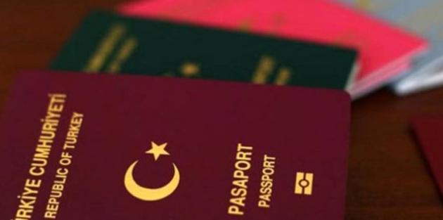 130 isim vatandaşlıktan çıkarılacak