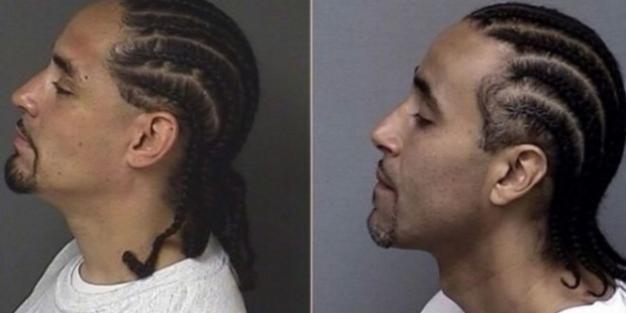 17 yıl hapis yatan adam 'kopyası' yakalanınca bırakıldı