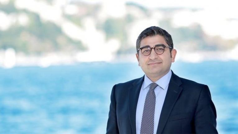 ABD, Sezgin Baran Korkmaz iddianamesini açıkladı: 225 yıla kadar hapsi isteniyor