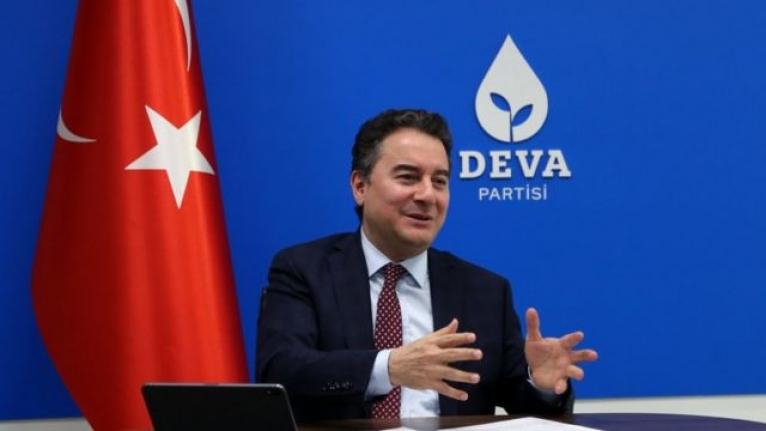 Babacan: Erdoğan bilmiyor, gelişmeleri basından takip ederdi