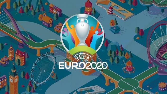 EURO 2020 heyecanı başladı; işte maç programı ve puan durumu
