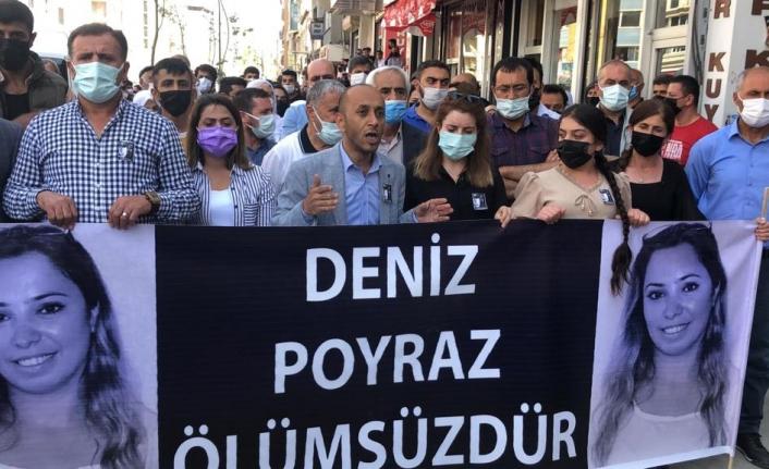 HDP'li Dede; Bu ülkeye bir arada yaşamayı getireceğiz