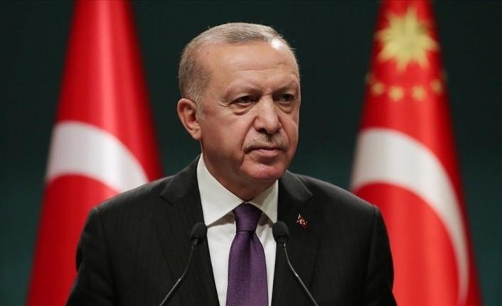 İBB, 'Erdoğan'ın diploması' başvurusuna olumsuz yanıt verdi