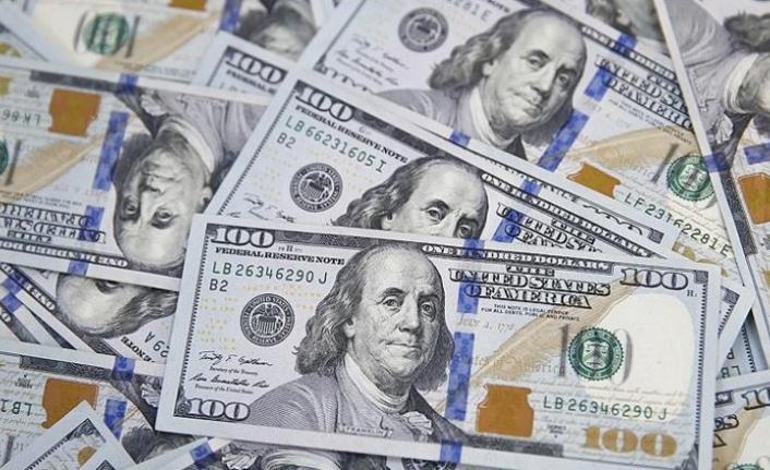 Merkez Bankası: Cari açık 32 milyar 700 milyon dolar