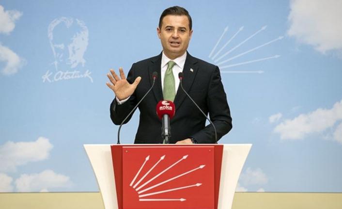 CHP'den sahillerde özelleştirme tepkisi: Rant için