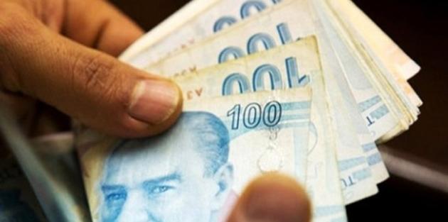 342 bin 282 öğrenci KYK borcunu ödeyemedi