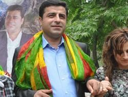 'AKP ADAYI ÇEKİLMESİN DİYE PARA VERDİLER'