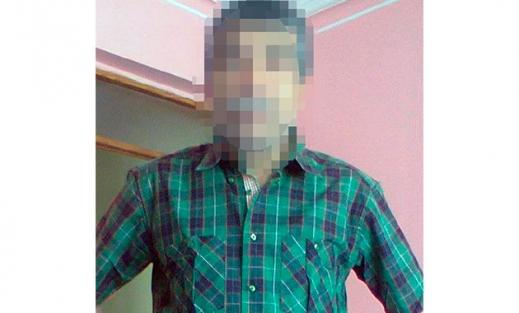 9 öğrenciye cinsel istismardan tutuklu öğretmene tahliye