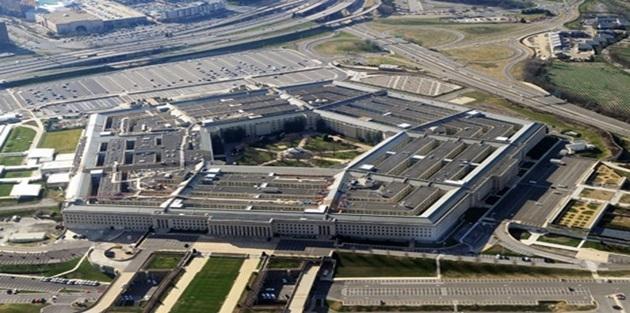 ABD, Menbiç'ten çekilmeyeceğini vurguladı