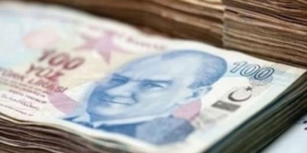 ABD son 10 yılda 161 Türk şirketi satın aldı