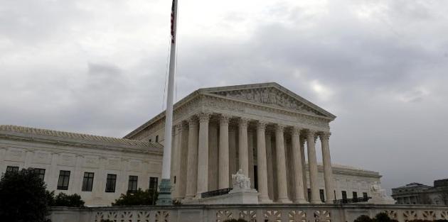ABD'de idam cezaları 16 yıl sonra infaz edilecek